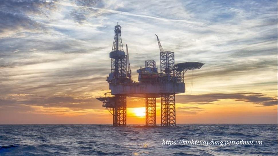 Tại sao Nam Mỹ là lục địa yêu thích mới của Big Oil?