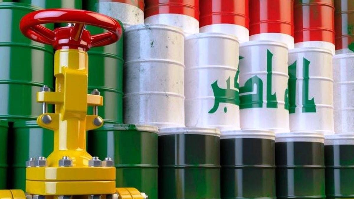Iraq sẽ tăng sản lượng khai thác dầu