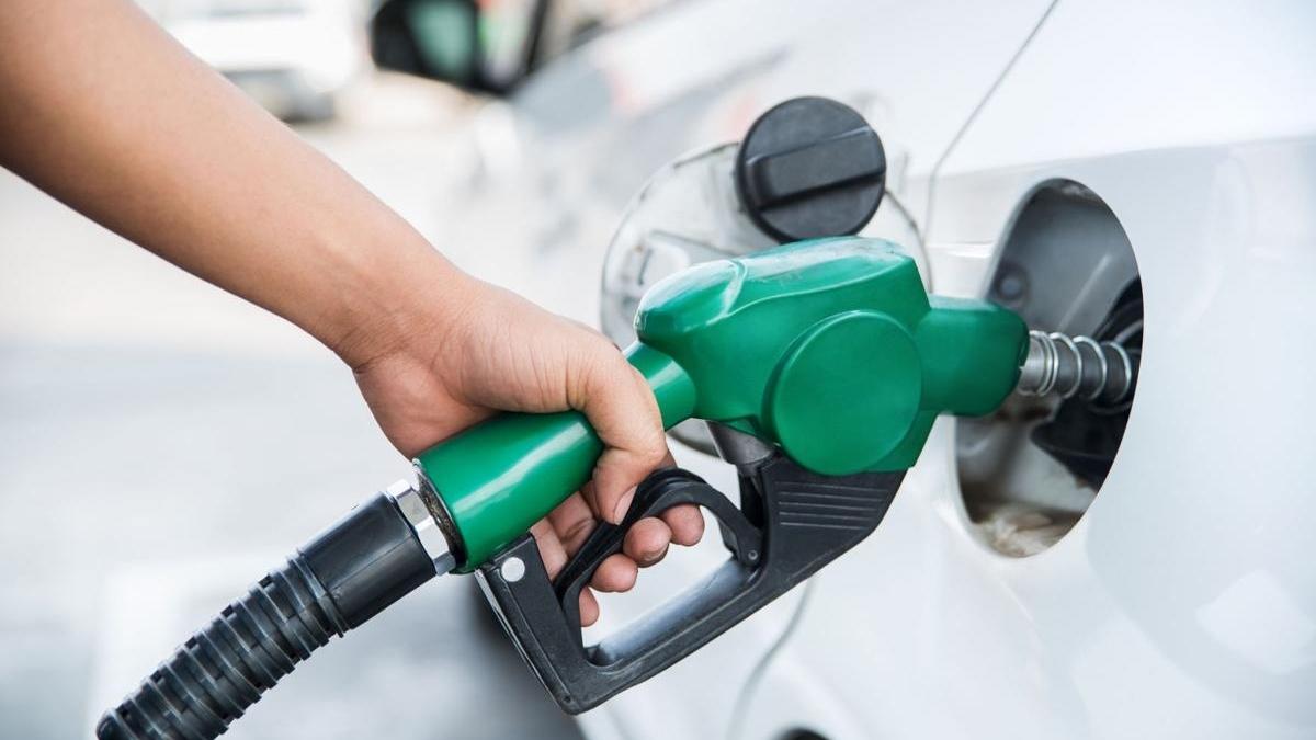 Hoa Kỳ: Nhu cầu tiêu thụ xăng dầu đạt mức cao kỷ lục
