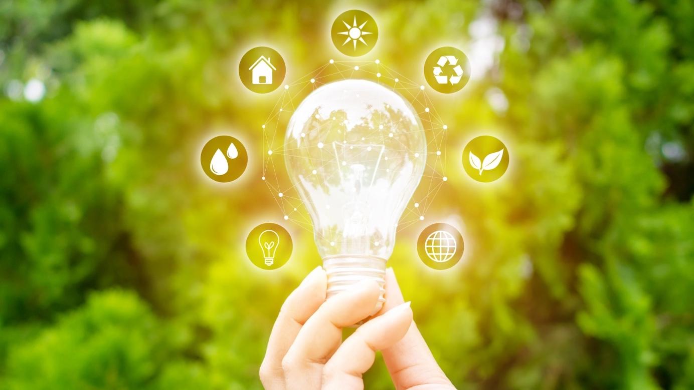 Châu Âu: Mối lo ngại về thị trường giá năng lượng