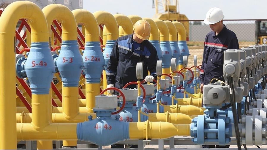 Châu Âu: Nguyên nhân nào khiến giá khí đốt tiếp tục tăng cao?