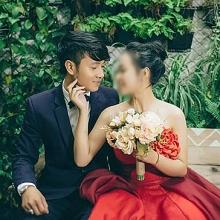cuoc hon nhan buon tui cua nu sinh lop 11 voi nguoi chong vu phu