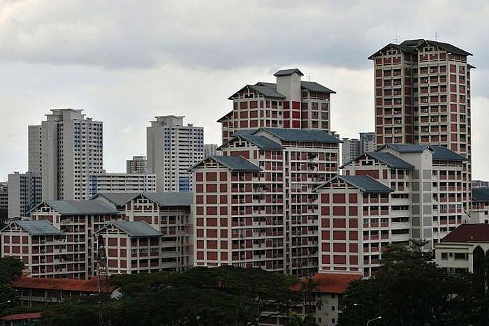 4 loi khuyen huu ich truoc khi mua nha o singapore