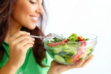 Thời điểm không nên ăn nếu bạn muốn giảm cân