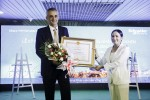 Schneider Electric nhận bằng khen của Thủ tướng Chính phủ