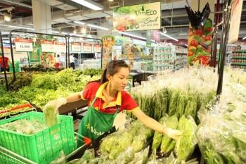 8 doanh nghiep cam ket ho tro tieu thu nong san khong loi nhuan