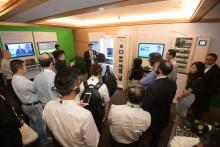 Schneider Electric tổ chức Hội nghị thượng đỉnh về 'Đổi mới sáng tạo'