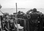Những trận hải chiến nổi tiếng thế giới: Hải chiến Đại Tây Dương