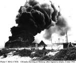 Những trận hải chiến nổi tiếng thế giới: Hải chiến Midway và vai trò của tình báo Mỹ