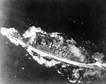 Những trận hải chiến nổi tiếng thế giới: Câu chuyện về chiến hạm Yamato huyền thoại
