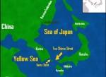 Bí mật đại chiến hải quân Nga - Nhật ở Tsushima