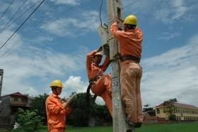 Hà Nội: Sự đồng thuận của người dân với ngành điện