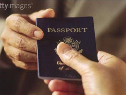 Luật nhập cảnh, xuất cảnh, cư trú: Cần đảm bảo an ninh quốc gia