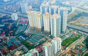 HoREA đề xuất 7 tiêu chí chọn nhà đầu tư các dự án nhà ở xã hội