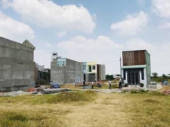 2900 vu vi pham xay dung tai tp hcm nam 2019