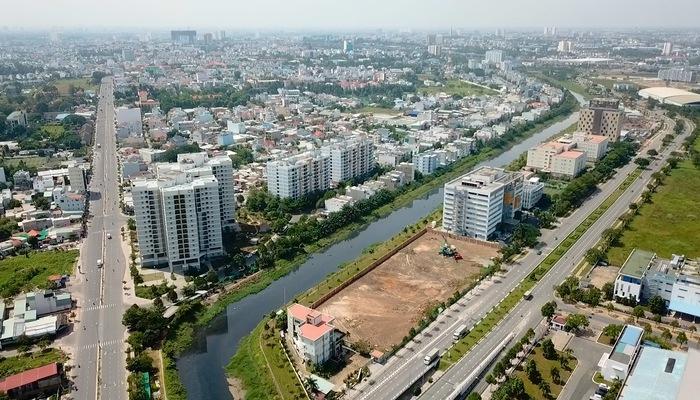 vuong mac phap ly tren thi truong bat dong san 2019 va du bao 2020