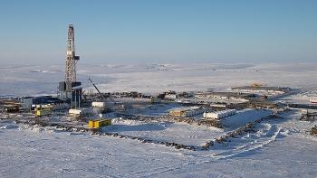 Rosneft, Gazprom Neft và Lukoil gửi kiến nghị lên Chính chủ Nga