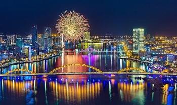 Đến Đà Nẵng để trải nghiệm chương trình City tour miễn phí.