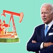 Dầu khí Mỹ có thể sẽ bị mất lợi ích và ưu đãi dưới thời Tổng thống Biden