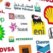Vấn đề quản trị được các công ty dầu khí quốc tế quan tâm trong năm 2021