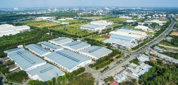 Lập quy hoạch hơn 1.600ha cho 3 dự án tại Thanh Hóa