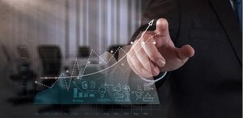 Công nghệ 4.0 trở thành xu hướng trong mua bán bất động sản