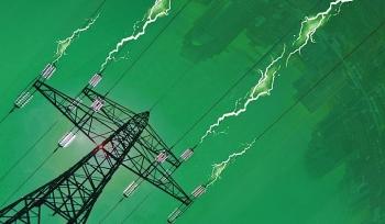 Chuyển đổi năng lượng tác động đến các nước xuất khẩu dầu như thế nào?