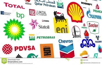 Kết quả kinh doanh 2020: ExxonMobil, BP, Shell, Chevron, Total và Eni công bố lỗ khủng, Rosneft, Gazprom, Novatek báo cáo lãi