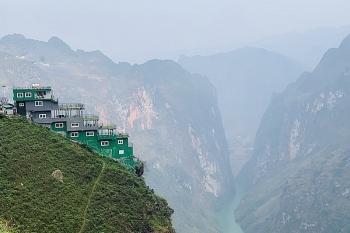 ha giang chot so phan cong trinh ma pi leng panorama