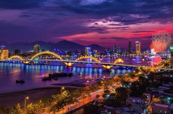 Đà Nẵng: Định hướng phát triển dịch vụ du lịch gắn với bất động sản nghỉ dưỡng