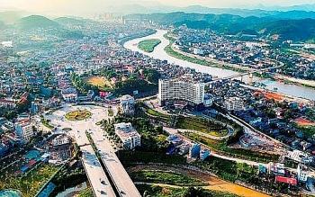 Lào Cai duyệt kế hoạch đầu tư 2 khu đô thị hơn 4.400 tỷ đồng