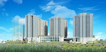 HoREA hiến kế tháo gỡ vướng mắc dự án nhà ở xã hội Lê Thành