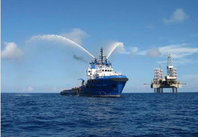 Ai sẽ đẩy giá dầu lên 100 USD/thùng?