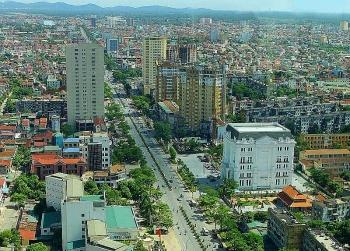Thủ tướng phê duyệt dự án 168 triệu USD ở Nghệ An