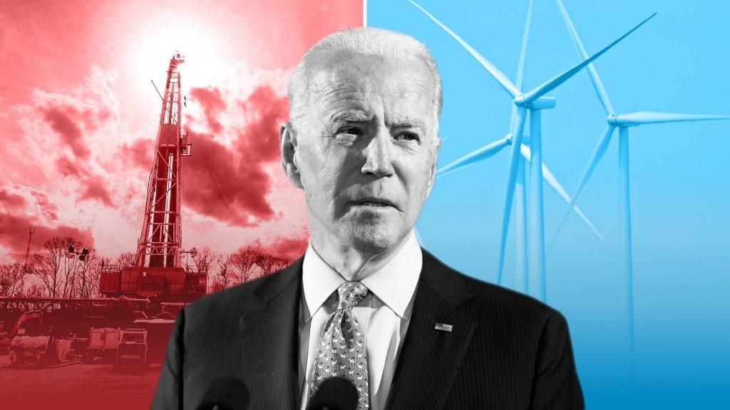 Dân Mỹ có tin vào lời hứa của Tổng thống J.Biden: không ai bị nghỉ việc trong quá trình chuyển đổi năng lượng