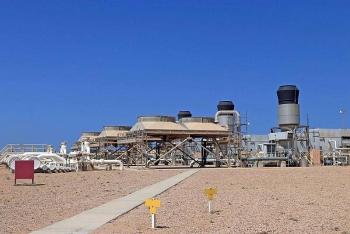 Libya quay lại thị trường dầu mỏ: tốt hay xấu?