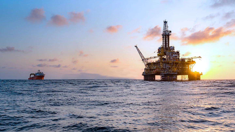 Total có kế hoạch phát triển Singapore thành trung tâm LNG quan trọng ở châu Á