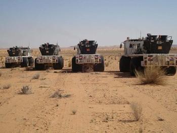 Tatneft sẽ tiếp tục khoan ở Libya trong năm nay