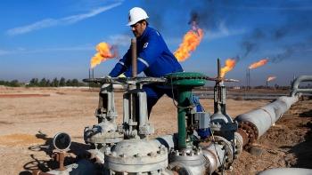 Total sẽ ký hợp đồng năng lượng khủng với Iraq