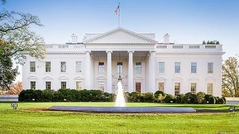 Nhiều điều thú vị và ít người biết về Nhà Trắng