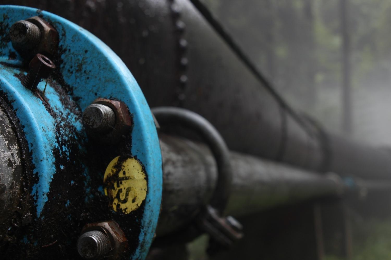 Sự cố nổ đường ống dẫn khí ở Venezuela, liệu có phải do tấn công khủng bố?