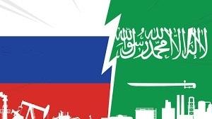 a rap saudi am tham chiem thi phan dau cua nga