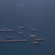 Tình hình Biển Đông: Hàng loạt quốc gia lên tiếng về hành vi của Trung Quốc tại Đá Ba Đầu