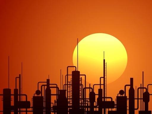 Trung Quốc vượt Mỹ để chiếm lĩnh thị trường sản phẩm dầu mỏ tại châu Á-Thái Bình Dương