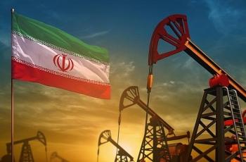 Lệnh trừng phạt Iran được dỡ bỏ sẽ tác động mạnh đến nguồn cung và thị trường dầu