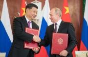 Cơ sở hạ tầng đường ống dầu khí trong chính sách năng lượng của Trung Quốc và lợi ích của Nga (phần I)