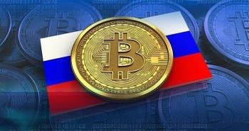 Giá dầu thấp: Tỷ giá rúp giữ được bao lâu?
