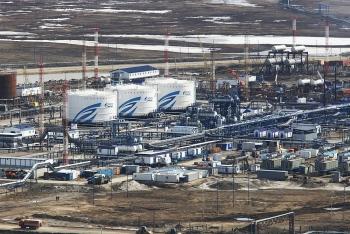 Chiến thuật cắt giảm sản lượng của các công ty dầu Nga đảm bảo phục hồi nhanh khi cần