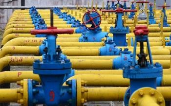 Ngành dầu khí Nga có thể vượt qua khủng hoảng?