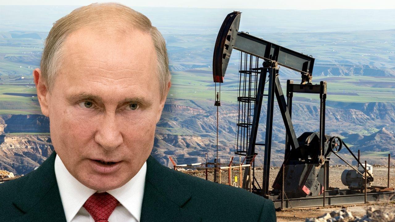 Liệu thị trường dầu lửa có ủng hộ Tổng thống Putin trong cuộc bỏ phiếu toàn quốc sắp tới